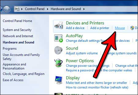 cute mouse pointers free  for windows 7